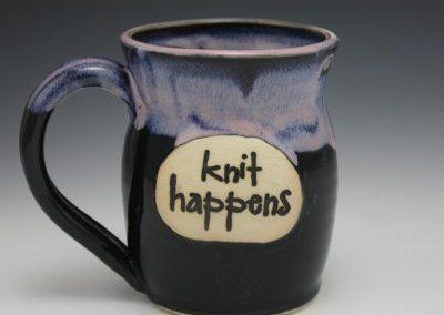 knit happens mug 2