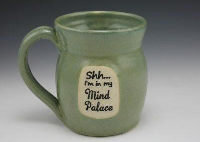 mind palace mug 2