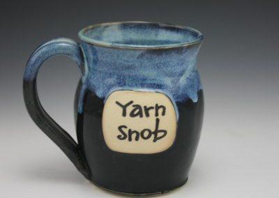 yarn snob mug 7
