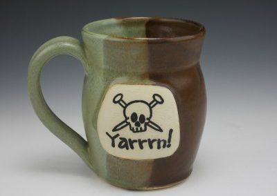 yarn mug 2