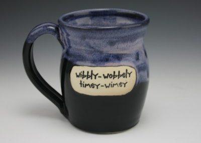 time mug 4