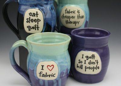 phrase mug group5