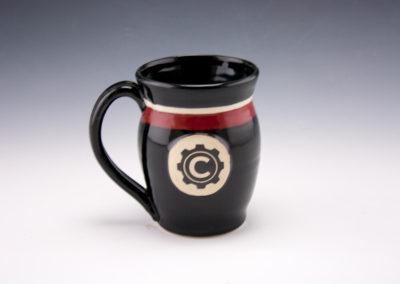 cohhcarnage mug