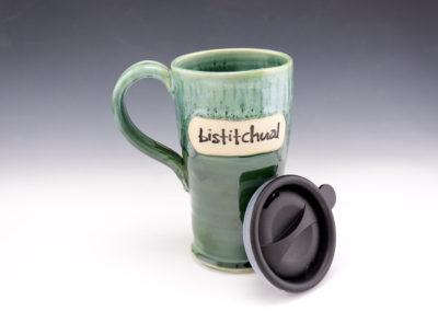 bistitchual travel mug