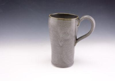 Storm Grey Travel Mug