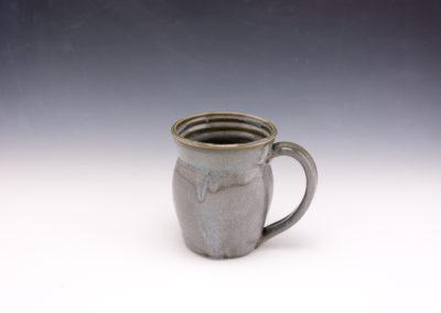 Storm Grey Mug