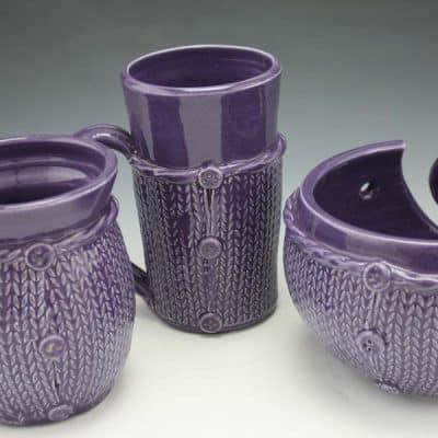 knitpurple