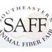 southeastern-animal-fiber-fair-41