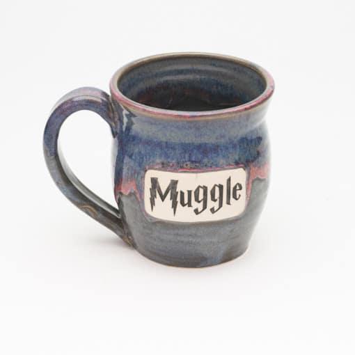 muggle unicorn farts 20oz