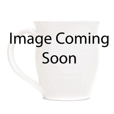 Image Coming Soon Mug