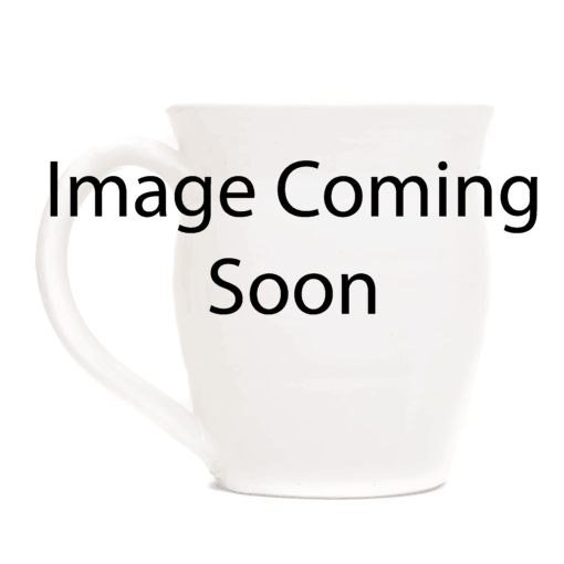 Image Coming Soon Mug