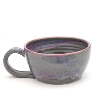 soup bowl unicorn farts