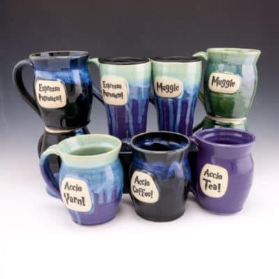 mug, nerdy, microwave, dishwasher