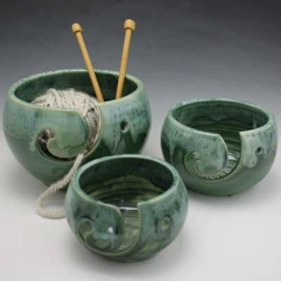 yarn bowl group Misty_Forest_G